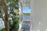58 Lake Pointe Drive - Photo 21