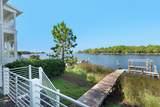 58 Lake Pointe Drive - Photo 23