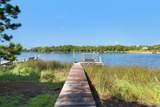 58 Lake Pointe Drive - Photo 25