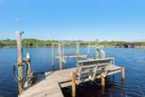 58 Lake Pointe Drive - Photo 27