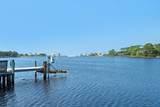 58 Lake Pointe Drive - Photo 29