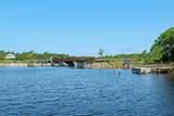 58 Lake Pointe Drive - Photo 31