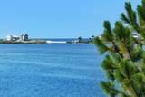 58 Lake Pointe Drive - Photo 56
