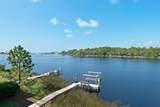 58 Lake Pointe Drive - Photo 62