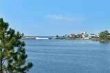 58 Lake Pointe Drive - Photo 63