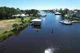 8817 N Lagoon Drive - Photo 10