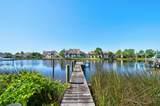 8817 N Lagoon Drive - Photo 2