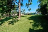 8817 N Lagoon Drive - Photo 45