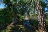 8817 N Lagoon Drive - Photo 46