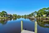 8817 N Lagoon Drive - Photo 47