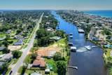 8817 N Lagoon Drive - Photo 7