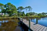 8817 N Lagoon Drive - Photo 8