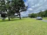 6798 Munson Highway - Photo 3