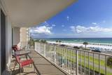 1200 Scenic Gulf Drive - Photo 6