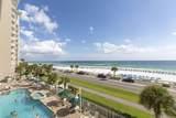 1200 Scenic Gulf Drive - Photo 7