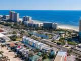 7431 Beach Drive - Photo 46