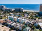 7431 Beach Drive - Photo 49