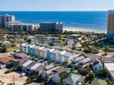 7431 Beach Drive - Photo 64