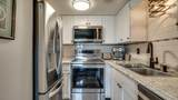 101 Old Ferry Road - Photo 11