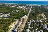 68 Ridgewalk Circle - Photo 24