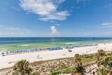 15625 Front Beach Road - Photo 11
