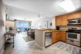 15625 Front Beach Road - Photo 39