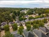 4250 Skipjack Cove - Photo 33