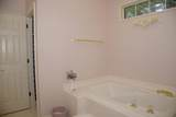 4481 Turnberry Place - Photo 34