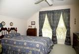 4481 Turnberry Place - Photo 48
