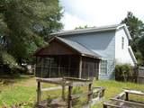 327 Goodwin Creek Road - Photo 12