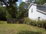 327 Goodwin Creek Road - Photo 16