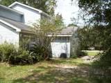 327 Goodwin Creek Road - Photo 17
