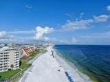 510 Gulf Shore Drive - Photo 18