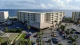 510 Gulf Shore Drive - Photo 24