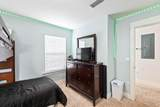 54 Montclair Avenue - Photo 14
