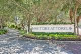 550 Topsl Beach Boulevard - Photo 24