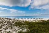 550 Topsl Beach Boulevard - Photo 35
