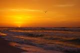 550 Topsl Beach Boulevard - Photo 57