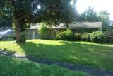332 Parkway Place - Photo 1
