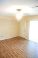 332 Parkway Place - Photo 2
