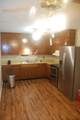 332 Parkway Place - Photo 3