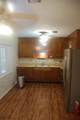 332 Parkway Place - Photo 4