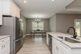 7656 Four Flags Road - Photo 21