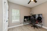 7656 Four Flags Road - Photo 28