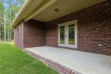 7656 Four Flags Road - Photo 43