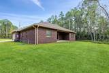 7656 Four Flags Road - Photo 49