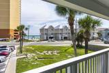 17670 Front Beach Road - Photo 14
