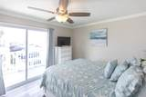 17670 Front Beach Road - Photo 17