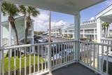 17670 Front Beach Road - Photo 19