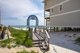 17670 Front Beach Road - Photo 28